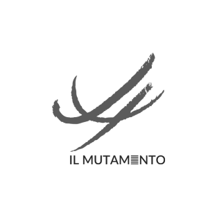 Logo Il Mutamento - CoC Community of Conversation by MediaFutures